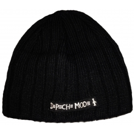 Depeche Mode - Winter hat - Playing the Angel