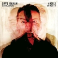 Dave Gahan  Soulsavers - Angels  Ghosts (CD)