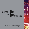 Depeche Mode Live in Berlin - Box Set (2CD 2 DVD1 Blu-ray)