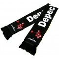 Depeche Mode - Scarf - Violator