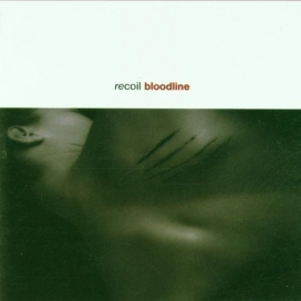 Recoil - Bloodline (CD)