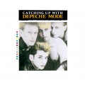 Depeche Mode - Catching Up With (US ) (CD)