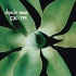 Depeche Mode - Exciter (CD+DVD)