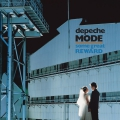 Depeche Mode - Some Great Reward (CD+DVD)