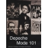 Depeche Mode: 101 [2DVD]
