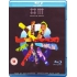 Depeche Mode - Tour of the Universe: Barcelona [Blu-ray]