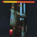 Depeche Mode - Black Celebration (CD) [Extra tracks]