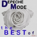 Depeche Mode - The Best Of Volume 1 (CD)