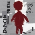 Depeche Mode - Playing The Angel (SACD+DVD)