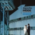 Depeche Mode - Some Great Reward (CD)