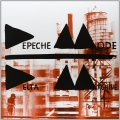 Depeche Mode - Delta Machine [2Vinyl]