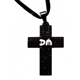 Depeche Mode - Pendant cross Spirit