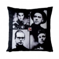 Depeche Mode - Pillow - 101