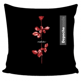 Depeche Mode - Pillow Coating - Violator