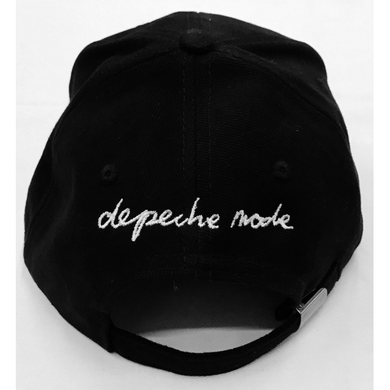 Depeche Mode - Enjoy The Silence - Cap