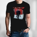 "Depeche Mode Men's T-Shirt ""Photo"""