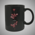 Depeche Mode - Mug - Violator