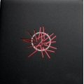 Depeche Mode - Tour Of The Universe - Tour book Official