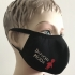 Depeche Mode - Face Mask - Playing the Angel (Super Deluxe Edition)
