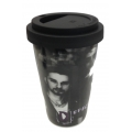 Depeche Mode - Photo - Thermo Mug